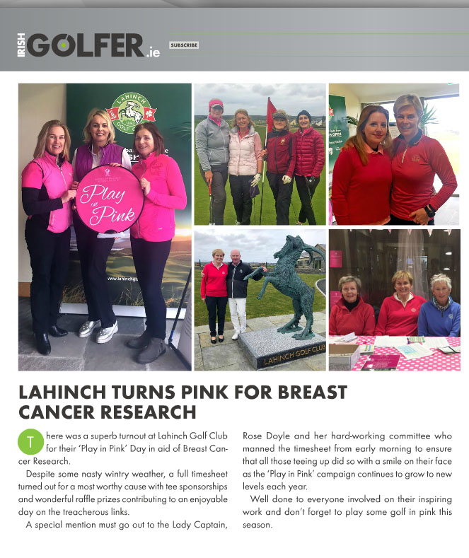 Irish-Golfer-24.04.2019_Lahinch-Golf-Club