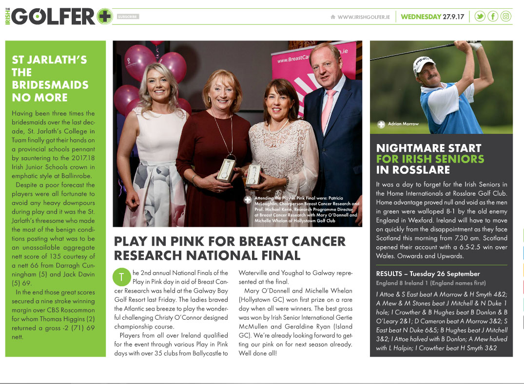Irish-Golfer-Mag_27.09.2017