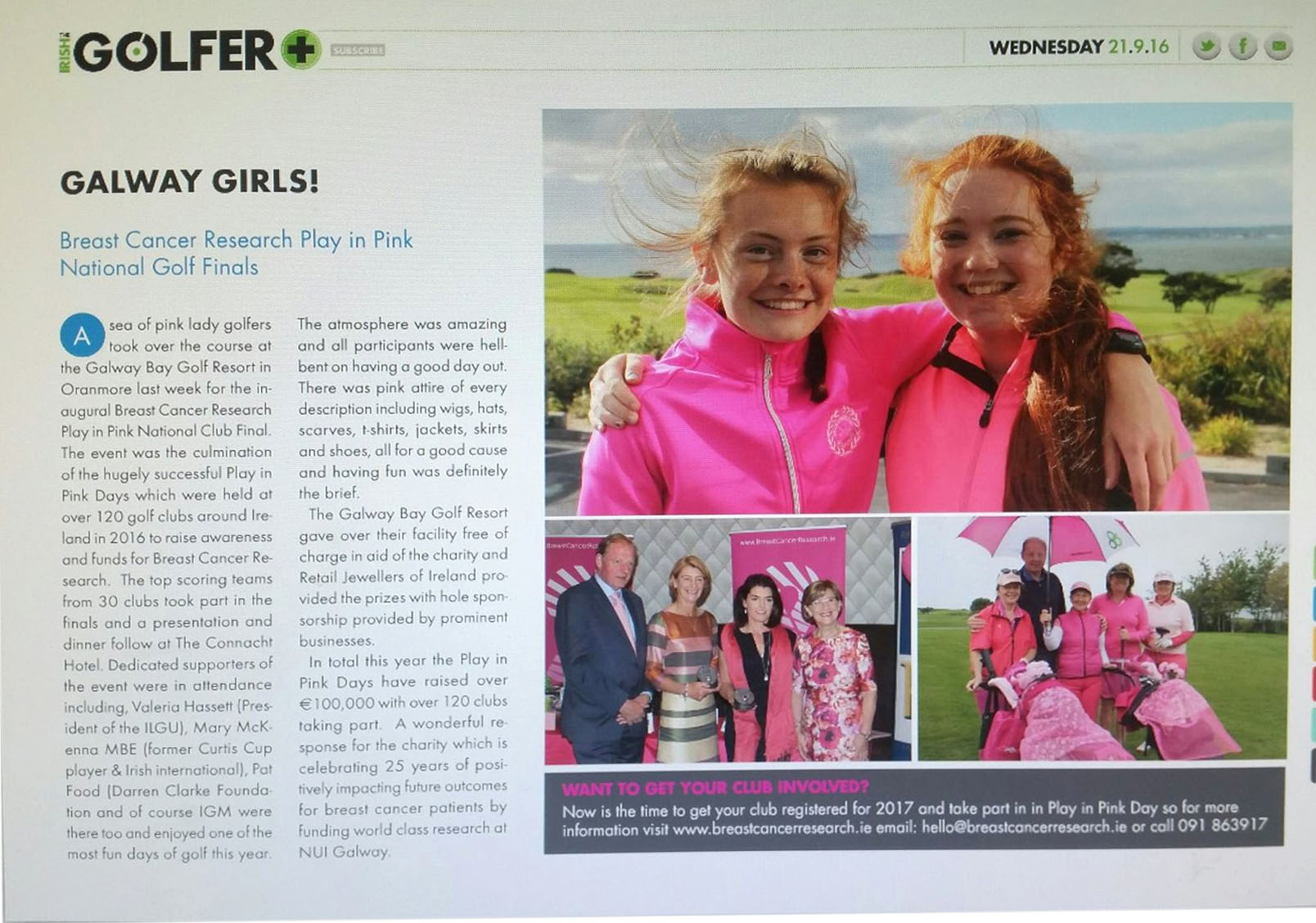 Irish-Golfer_21.09.2016