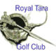 Royal Tara Golf Club