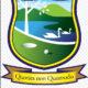 Loughrea Golf Club