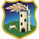 Co. Sligo Golf Club – ***OPEN***