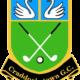 Craddockstown Golf Club