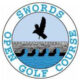 Swords Golf Club