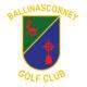 Ballinascorney Golf Club